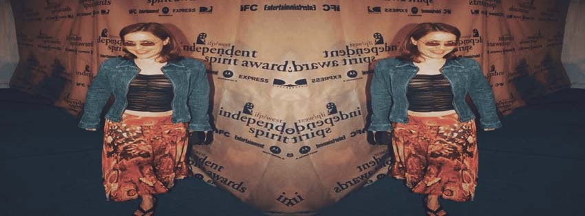2002-03-09 - 54th Annual Directors Guild Of America Awards 02_1813