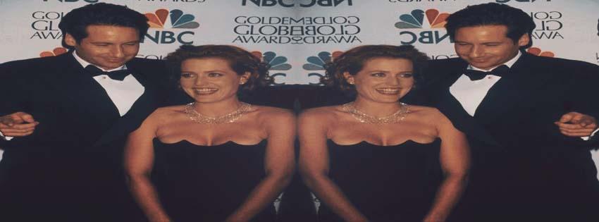 1998-01-18 - 55th Annual Golden Globe Awards 02_2010