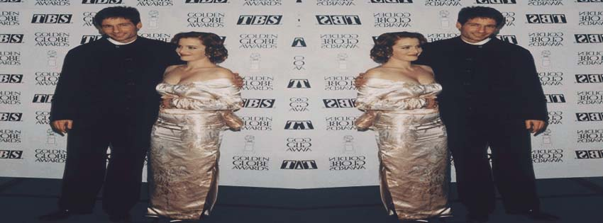 1995-01-21 - 52nd Annual Golden Globe Awards 02_211