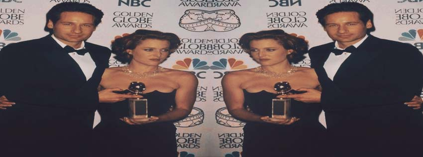 1998-01-18 - 55th Annual Golden Globe Awards 02_2110