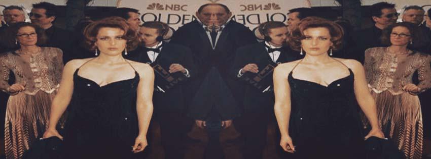 2001-01-21 - 58th Annual Golden Globe Awards 02_216