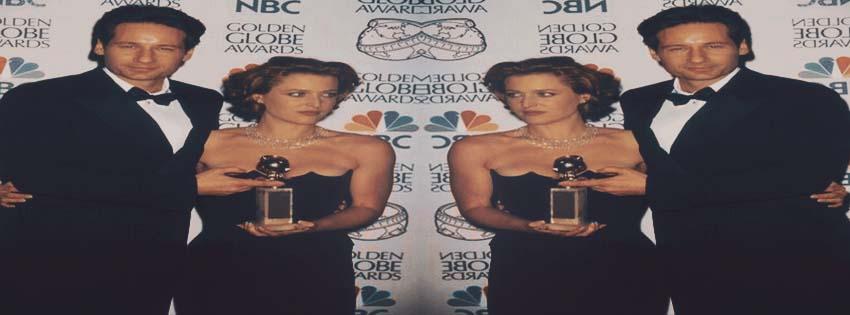 1998-01-18 - 55th Annual Golden Globe Awards 02_2210