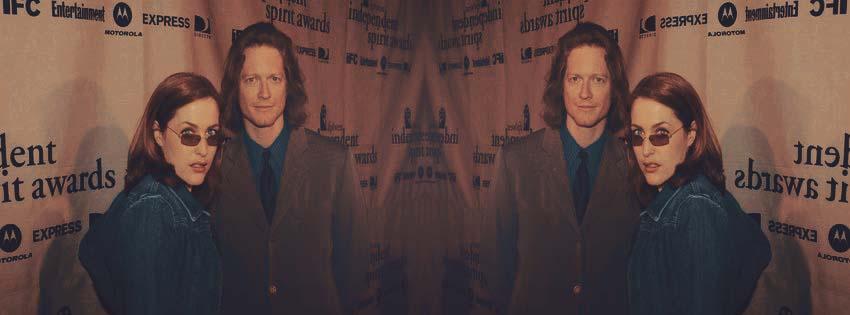 2002-03-09 - 54th Annual Directors Guild Of America Awards 02_416