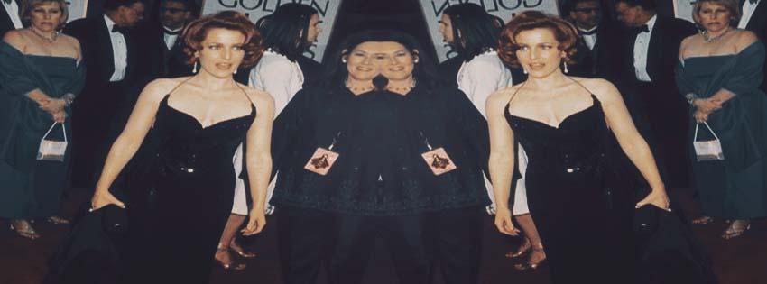 2001-01-21 - 58th Annual Golden Globe Awards 02_812