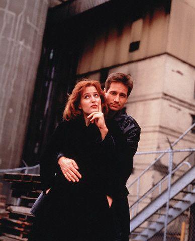 1995-03-10 - Michael Grecco  0312