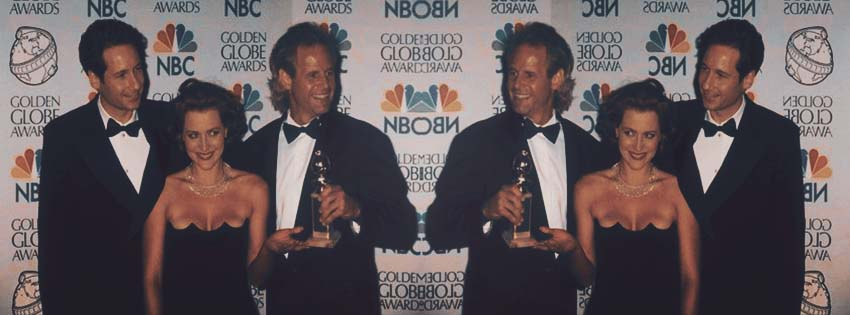1998-01-18 - 55th Annual Golden Globe Awards 03_1010