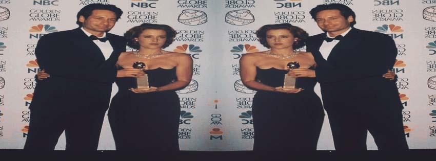 1998-01-18 - 55th Annual Golden Globe Awards 03_111