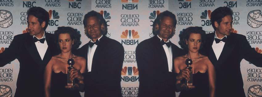 1998-01-18 - 55th Annual Golden Globe Awards 03_1110