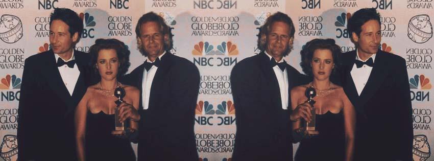 1998-01-18 - 55th Annual Golden Globe Awards 03_1210
