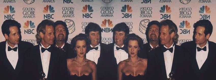 1998-01-18 - 55th Annual Golden Globe Awards 03_1410