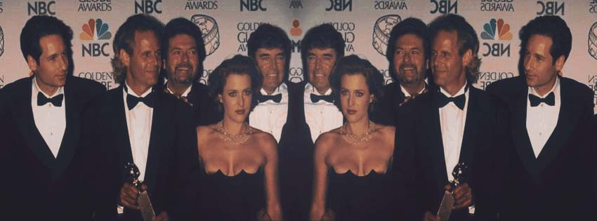 1998-01-18 - 55th Annual Golden Globe Awards 03_1510