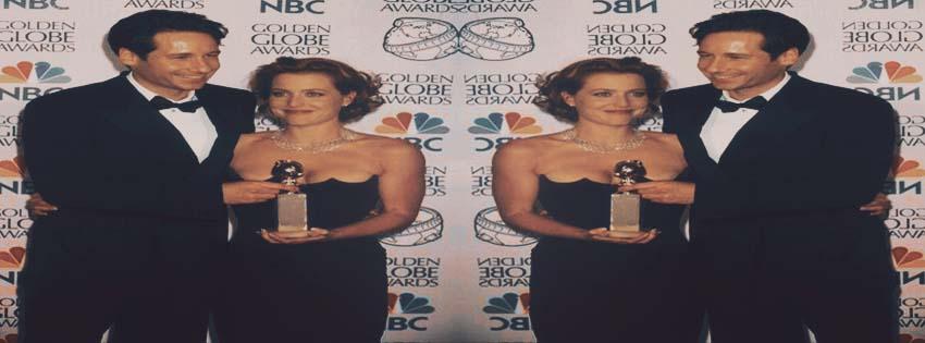 1998-01-18 - 55th Annual Golden Globe Awards 03_211