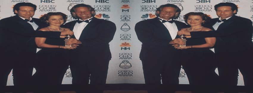 1998-01-18 - 55th Annual Golden Globe Awards 03_311
