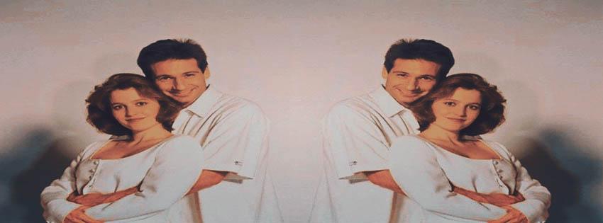 1995-03-10 - Michael Grecco 03_410