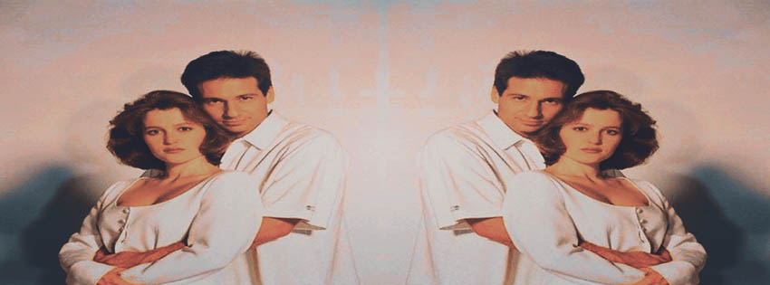 1995-03-10 - Michael Grecco 03_510