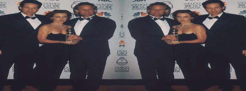 1998-01-18 - 55th Annual Golden Globe Awards 03_511