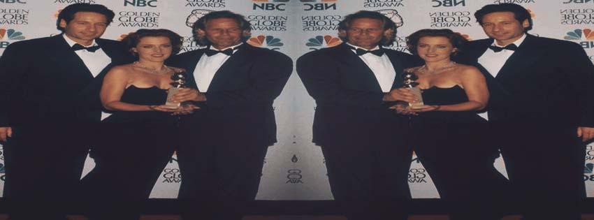 1998-01-18 - 55th Annual Golden Globe Awards 03_610
