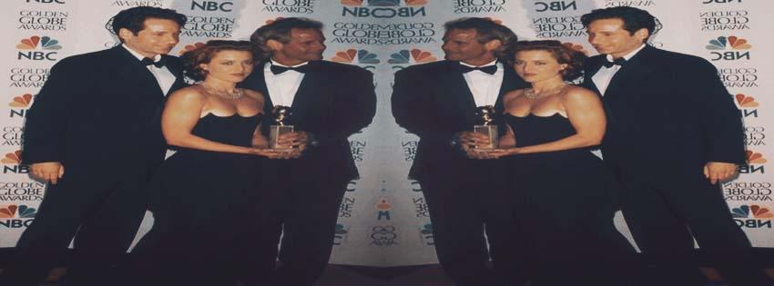 1998-01-18 - 55th Annual Golden Globe Awards 03_710