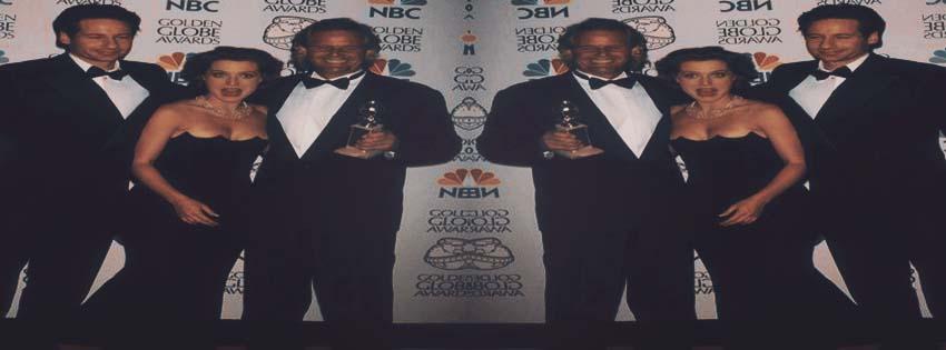 1998-01-18 - 55th Annual Golden Globe Awards 03_810