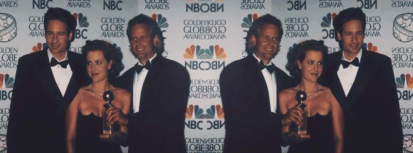 1998-01-18 - 55th Annual Golden Globe Awards 03_910