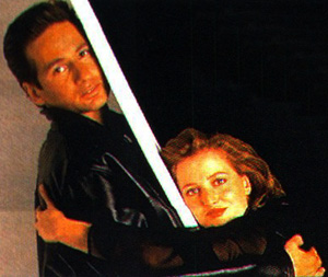 1995-03-10 - Michael Grecco  0514
