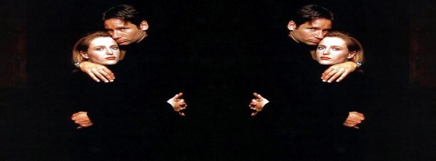 1996 - Montalbetti & Campbell 0810