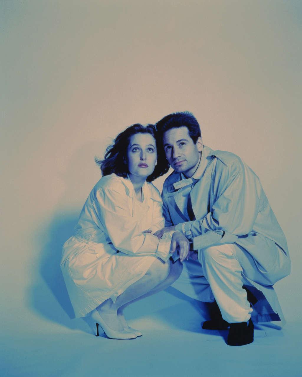 1995-03-10 - Michael Grecco  0811