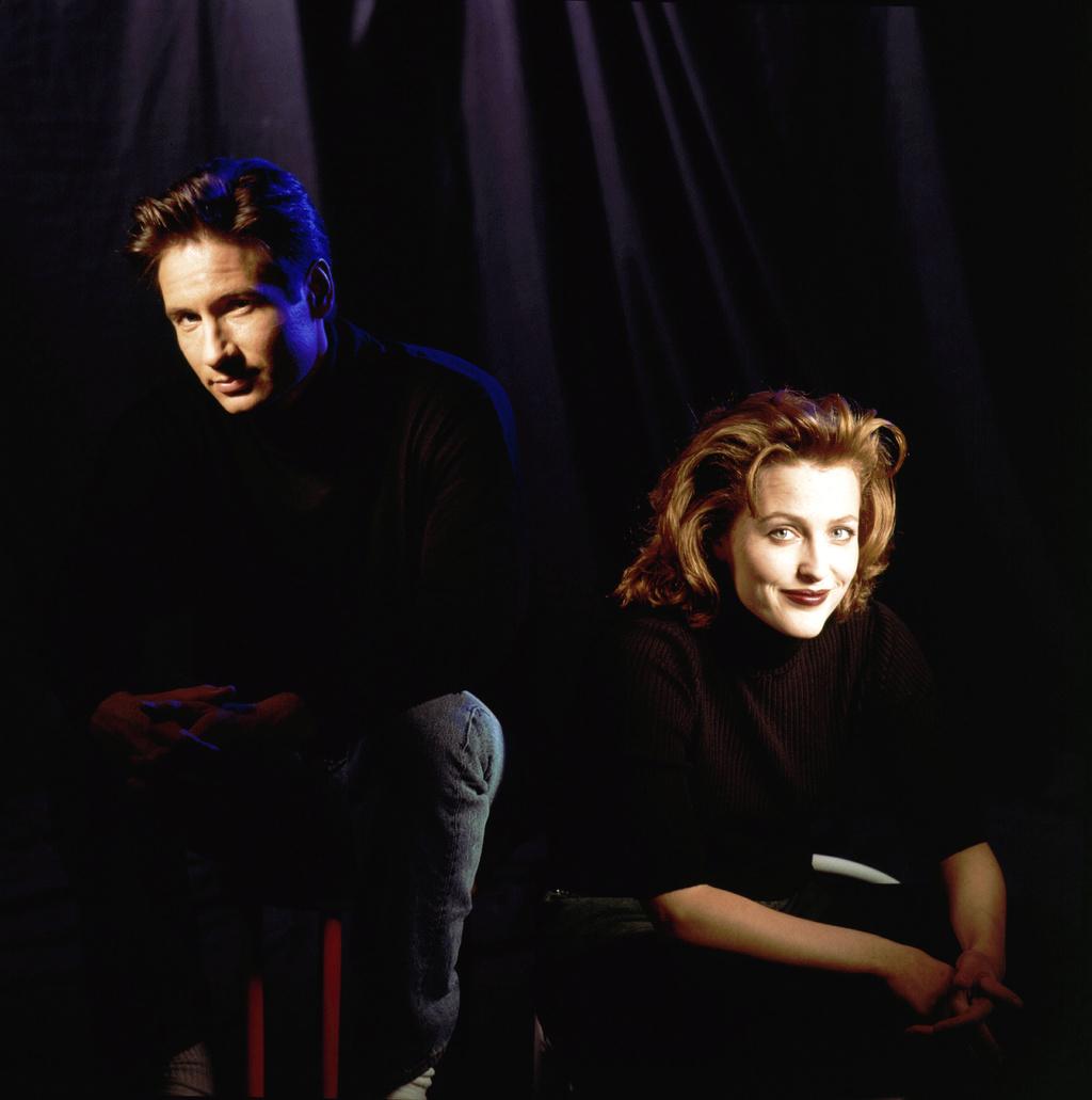 1995-03-10 - Michael Grecco  0912