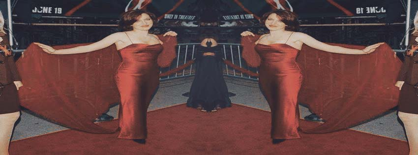 1998-01-18 - 55th Annual Golden Globe Awards 1_1018