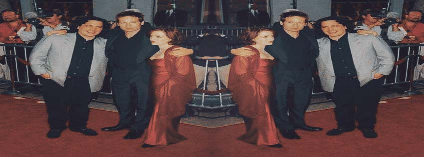 1998-01-18 - 55th Annual Golden Globe Awards 1_1316