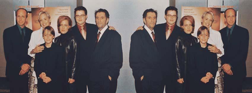 1998-01-18 - 55th Annual Golden Globe Awards 1_2811