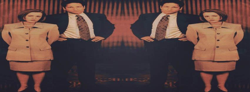 1997-02 - Armando Gallo 1_316