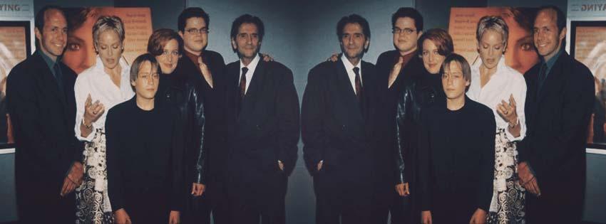 1998-01-18 - 55th Annual Golden Globe Awards 1_3411