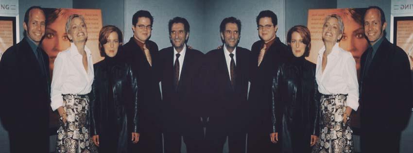 1998-01-18 - 55th Annual Golden Globe Awards 1_3511