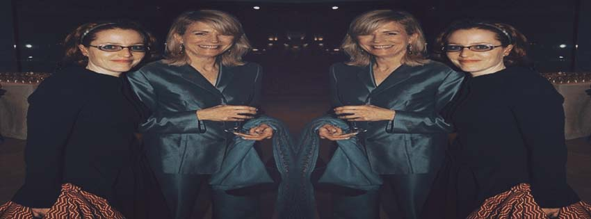 2001-01-21 - 58th Annual Golden Globe Awards 2001-010