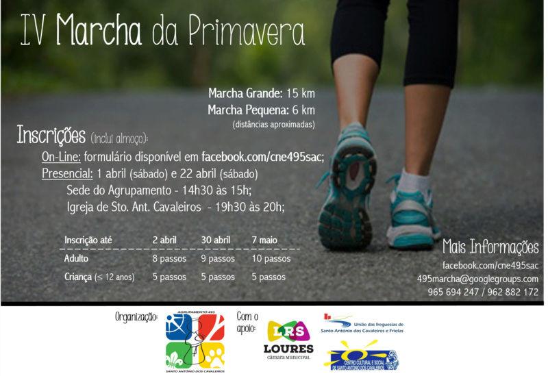 O Fórum das Caminhadas - Portal Cartaz12