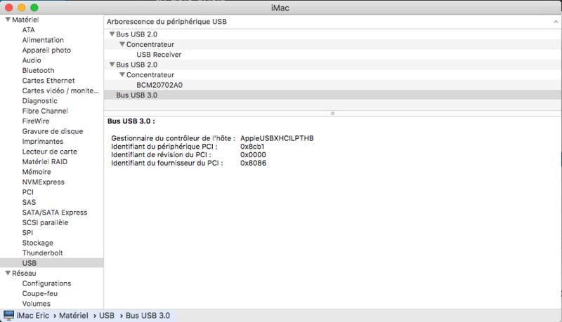 Probleme de port USB 3 Captur16