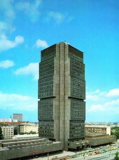 Información sobre la Estonia Sovietica Olumpi11