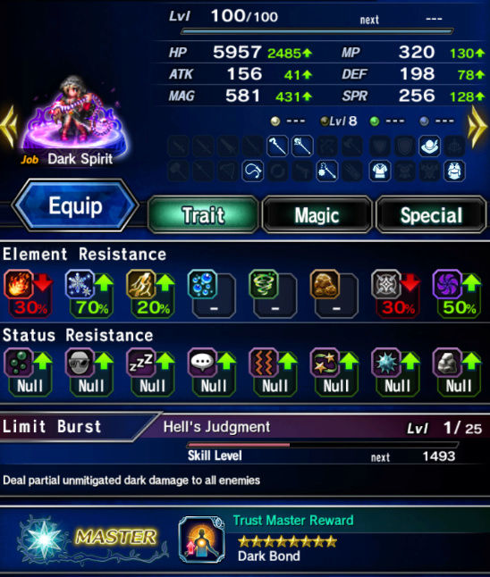 [Guide] Optimiser sa team Arena Df_111