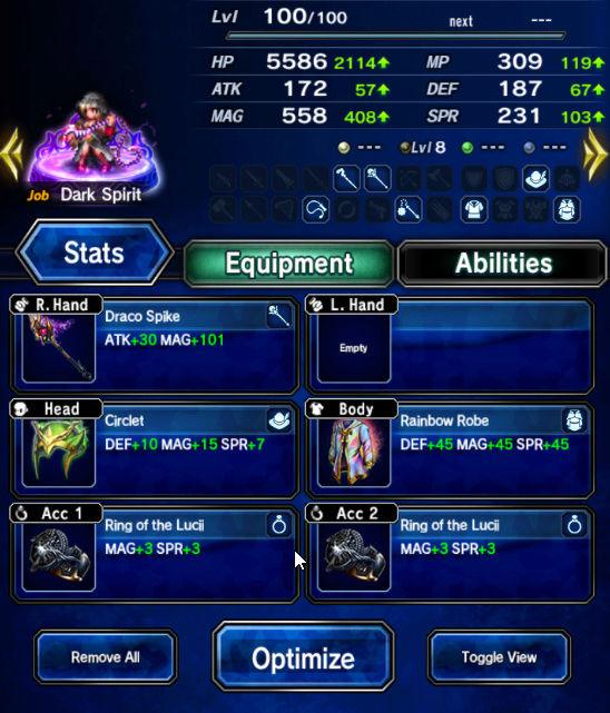 [Guide] Optimiser sa team Arena Df_2_110