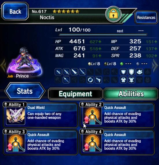 [Guide] Optimiser sa team Arena Noc_1_12