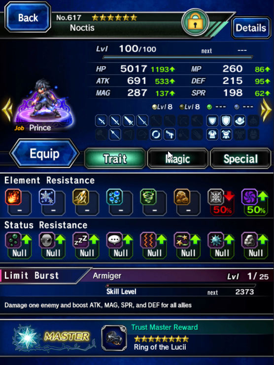 [Guide] Optimiser sa team Arena Noc_2_10