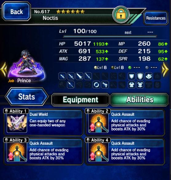 [Guide] Optimiser sa team Arena Noc_2_11