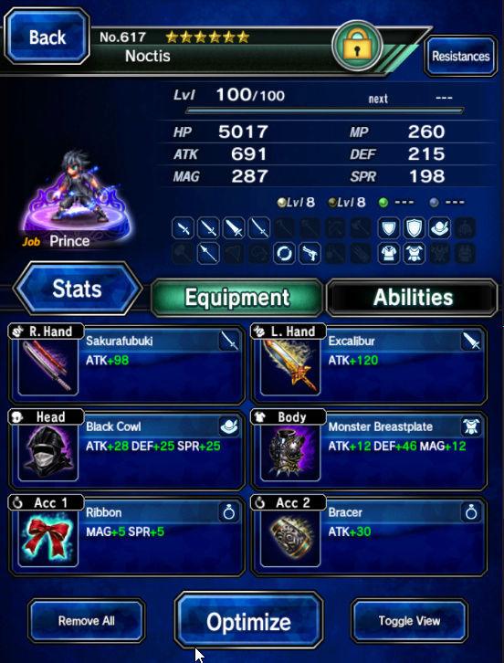 [Guide] Optimiser sa team Arena Noc_2_12