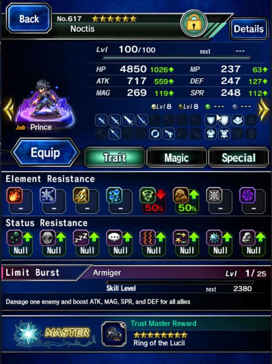 [Guide] Optimiser sa team Arena Noc_3_10