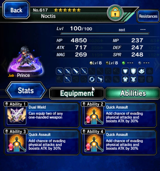 [Guide] Optimiser sa team Arena Noc_3_12