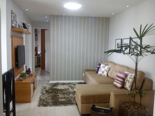 Sala de estar Sale_d10