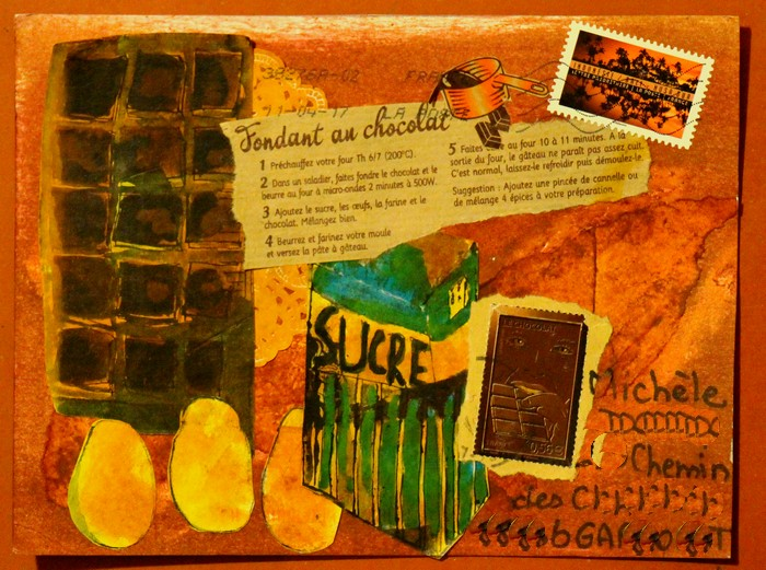 Challenge AVRIL 2017 - RECETTE - 7/5 - Page 3 17-04-11