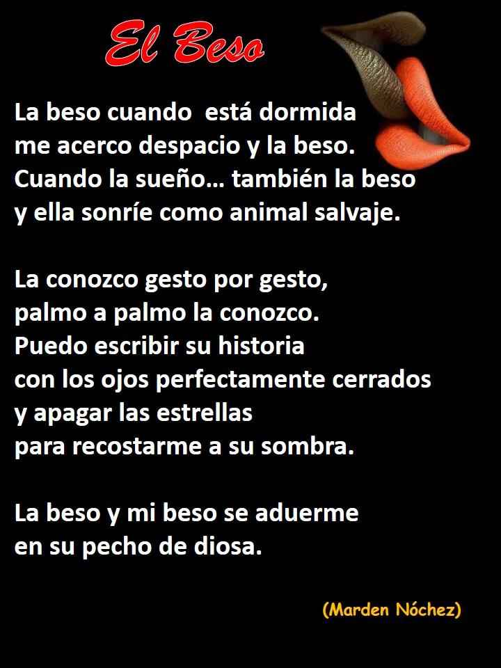 El Beso El_bes10