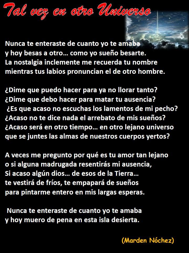 Tal Vez en Otro Universo Otro_u10
